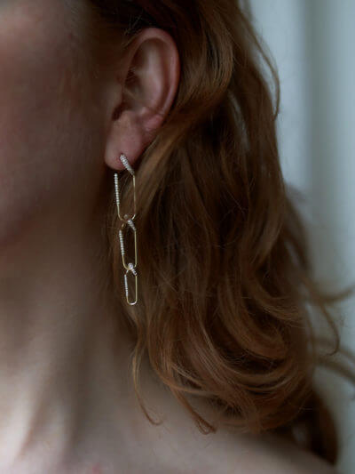 SEQUENCE-EARRINGS-GOLD-1